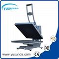 豪華平燙機YXD-HCS405
