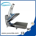 40*50cm, 50*60cm large size t-shirt printing machine prices in india 4