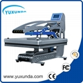 40*50cm, 50*60cm large size t-shirt printing machine prices in india 6