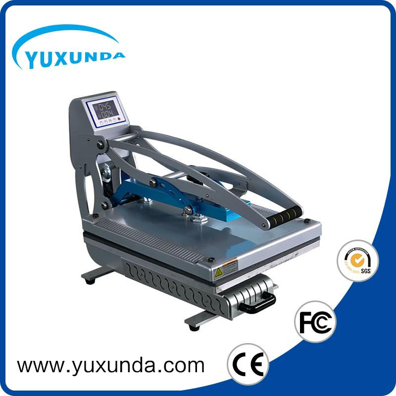 40*50cm, 50*60cm large size t-shirt printing machine prices in india 8