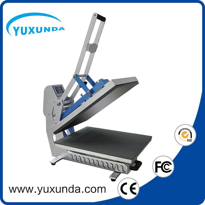 40*40cm,40*50cm small size t shirt printing machines for sale 2