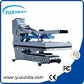 豪华平烫机YXD-HAS405 3
