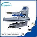 豪华平烫机YXD-HAS405 4
