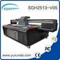 UV 平板機 SU2513 1