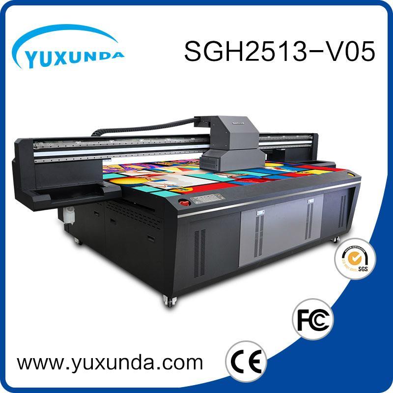 UV 平板机 SU2513 4
