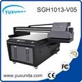 UV 平板機 SU2513 9