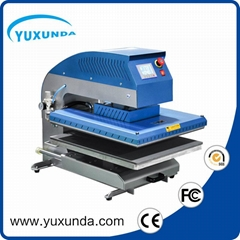 A8 Pneumatic heat transfer machine (Hot Product - 1*)