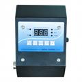 hot 8 in 1 multifunctional heat press machine 14