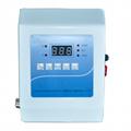 hot 8 in 1 multifunctional heat press machine 15