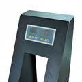 多功能8合1热转印机器 16