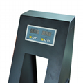 hot 8 in 1 multifunctional heat press machine 16