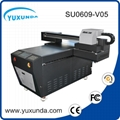 60cm*90cm digital textile printing