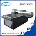 UV 打印机 SU1015 2