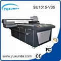 UV 打印机 SU1015 1