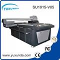 UV 打印機 SU1015