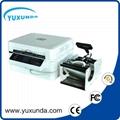 YUXUNDA Mini 3D heat press machine