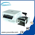 3D sublimation vacuum heat press machine,3d heat transfer machine for cell phone 20