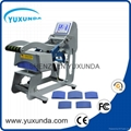 Magnetic cap press machine YXD-HM