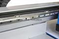 手機殼打印機 6