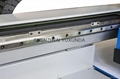 UV flatbed printer 0.6*0.9m 5