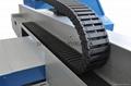 UV flatbed printer 0.6*0.9m 9