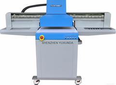 手機殼打印機 (熱門產品 - 2*)