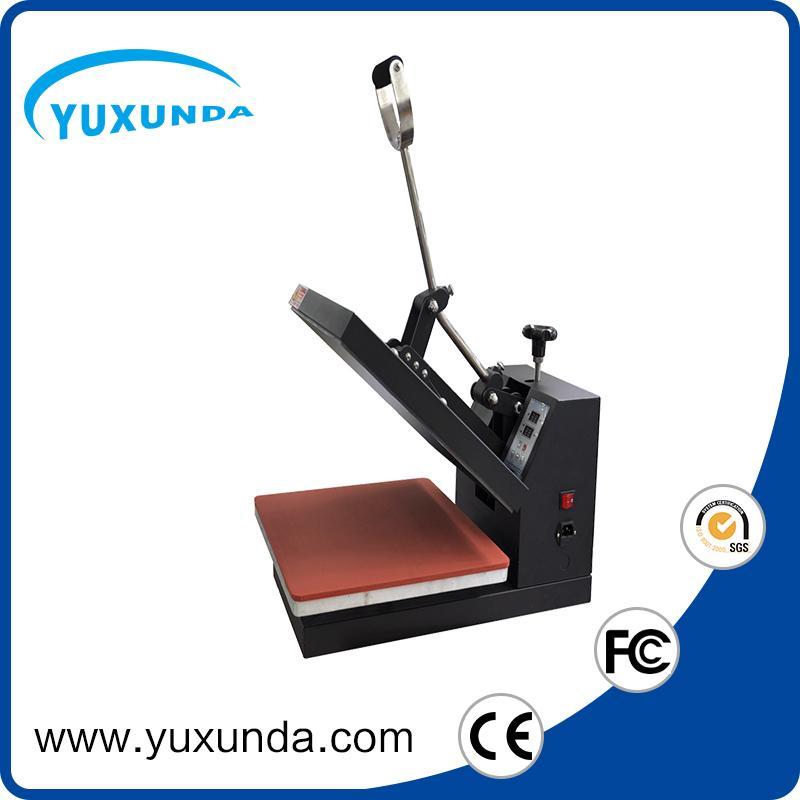 普通平燙機YXD-HTP308 1