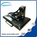 60*80cm 高壓燙畫機YX