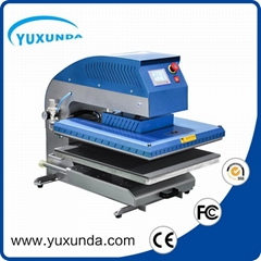 Air-operation automatic sublimation tablet press machine (Hot Product - 1*)