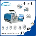 8 in 1 mug press machine