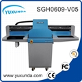 UV flatbed printer 0.6*0.9m