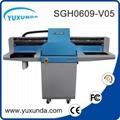 UV flatbed printer 0.6*0.9m