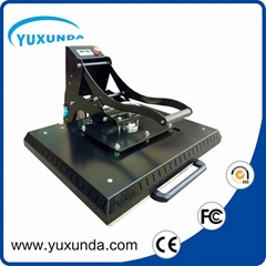 CE Approved Newly 60x80cm Manual Heat Press Machine