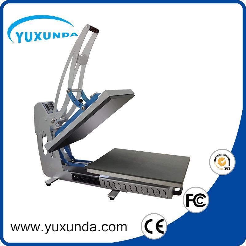 熱轉印豪華機YXD-HBS405 1