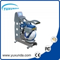 Magnetic ball press machine YXD-HQ 1