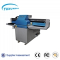 60x90cm UV flatbed printer
