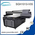 UV 平板机 SU2513