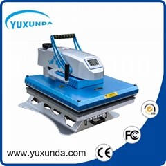 New sublimation machine (Hot Product - 1*)