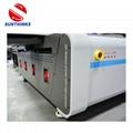 SUNTHINKS Ricoh GEN5 heads UV printer 2