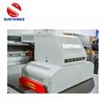 SUNTHINKS 60x90cm UV printer  2