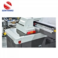 SUNTHINKS small printer with Ricoh GH2220 head