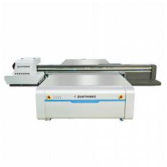 深思想理光GEN6 UV平板打印机