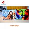 深思想理光GEN6 UV平板打印機 3
