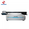 SUNTHINKS 2X3m Ricoh GEN5 UV printer