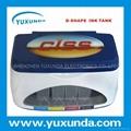 YXD-D 6/4 CISS for Epson/HP