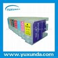 填充墨盒3800 3800C 3850 1