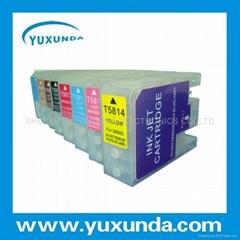 填充墨盒3800 3800C 3850