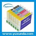 填充墨盒R200 R210 R260 1400 R270 1390 1410 RX700  1