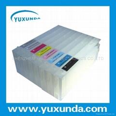 Epson 7600/9600/4800 填充墨盒