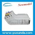 HP8000 HP8500 (